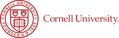 Cornell University-Learning Strategies Center