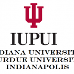 Indiana University Purdue University Indianapolis