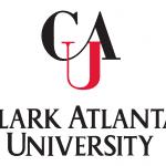 Clark Atlanta Univeristy