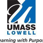 University of Massachusetts Lowell