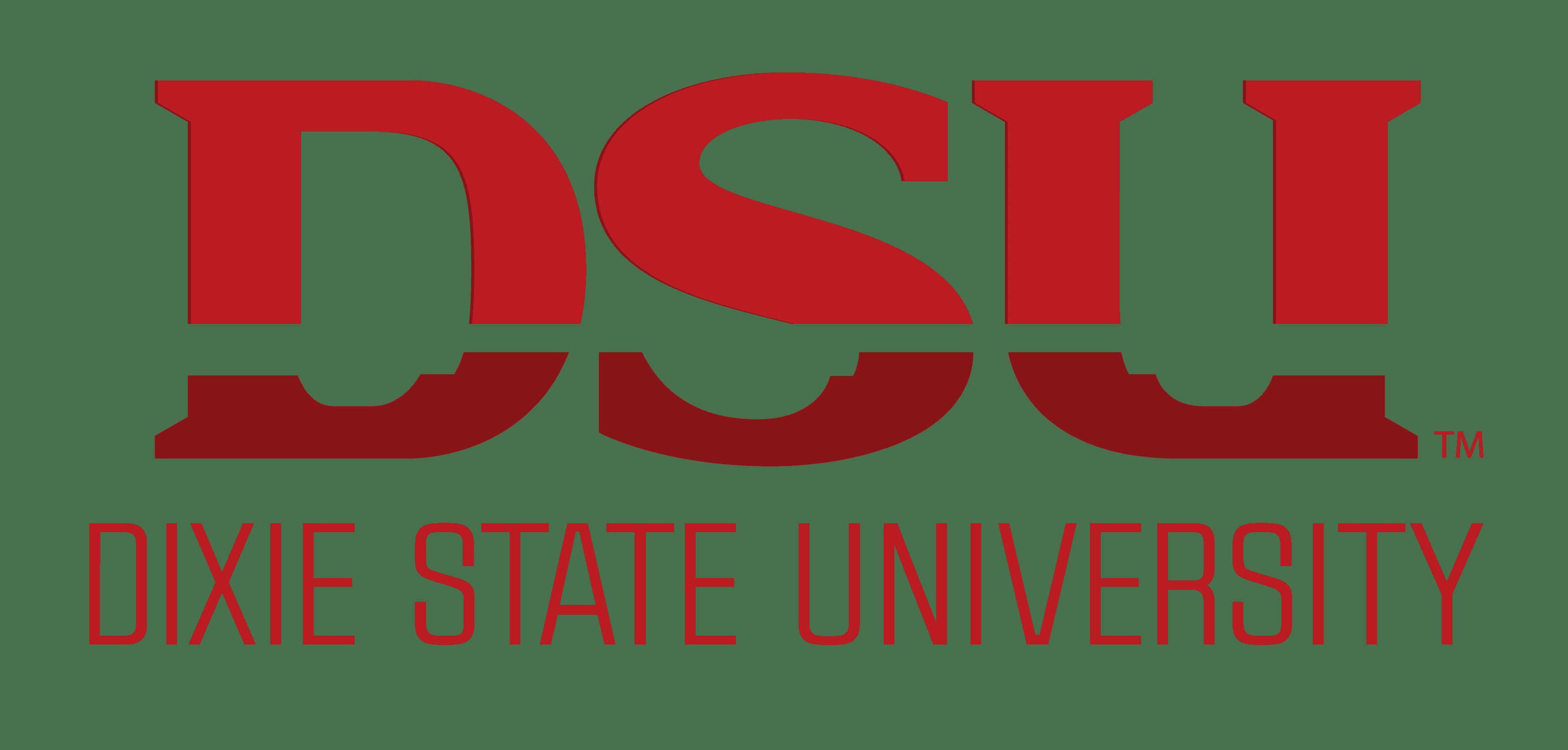 Dixie State University