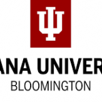 Indiana University Bloomington