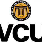 Virginia Commonwealth University VCU