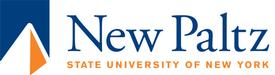 The State University of New York at New Paltz