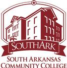 South Arkansas Community College