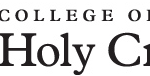 The College of the Holy Cross