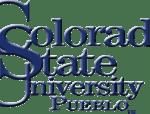 Colorado State University-Pueblo