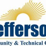 Jefferson Community and Technical College