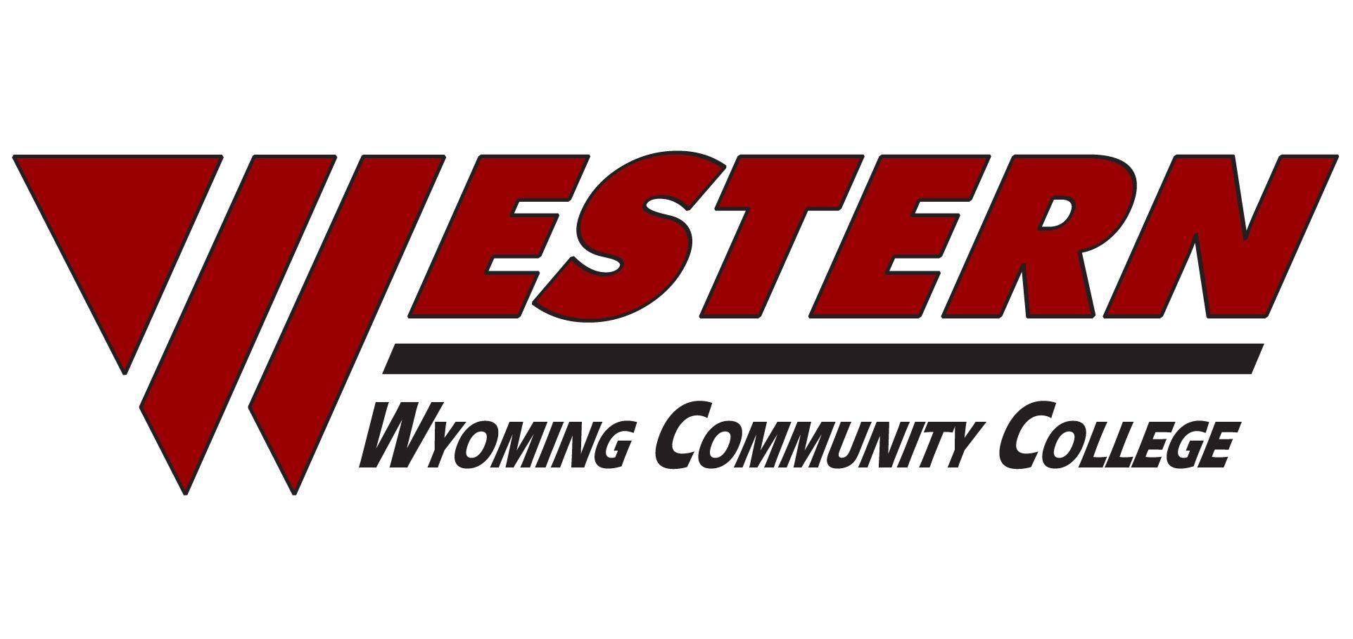 Western Wyoming Community College