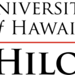 University of Hawai`i at Hilo