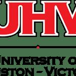 The University of Houston – Victoria