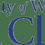 University of Wisconsin Eau Claire