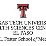 Texas Tech University Paul Foster School of Medicine