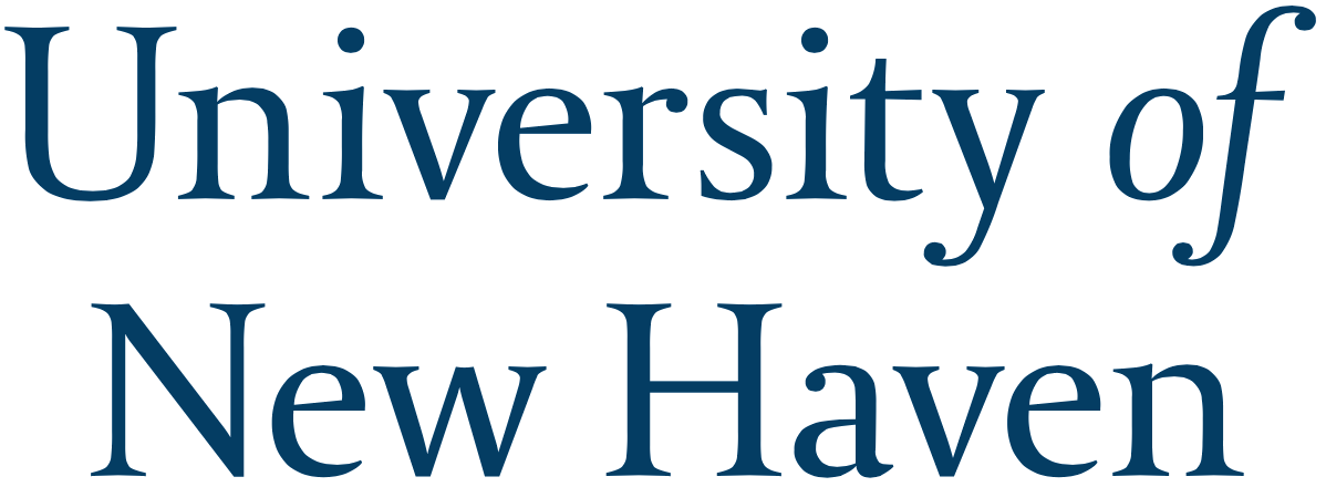 The University of New Haven