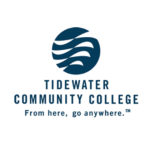 Tidewater Community College