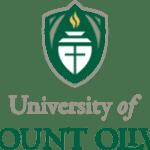 University of Mount Olive