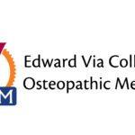 Edward Via College of Osteopathic Medicine