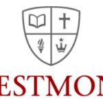 Westmont College