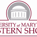 The University of Maryland Eastern Shore