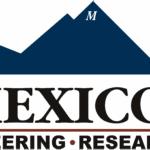 New Mexico Tech