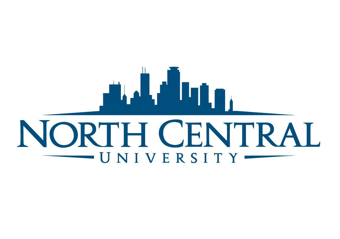 North Central University