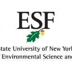 State University of New York - College of Environmental Science and Forestry