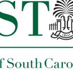 The University of South Carolina Upstate