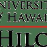University of Hawai`i at Hilo