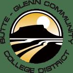 Butte-Glenn Community College