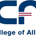 The Community College of Allegheny County