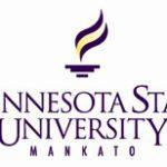 Minnesota State University Mankato