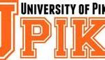 The University of Pikeville