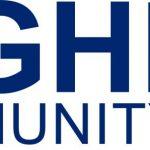 Highland Community College