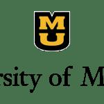 University of Missouri Columbia