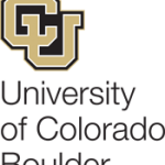 The University of Colorado Boulder