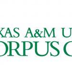 Texas A&M University-Corpus Christi