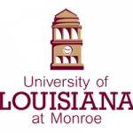 The University of Louisiana at Monroe