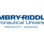Embry - Riddle Areonautical University
