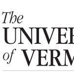 The University of Vermont