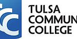 Tulsa Community College