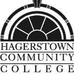 Hagerstown Community College