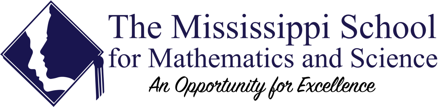 Mississippi School for Mathematics and Science