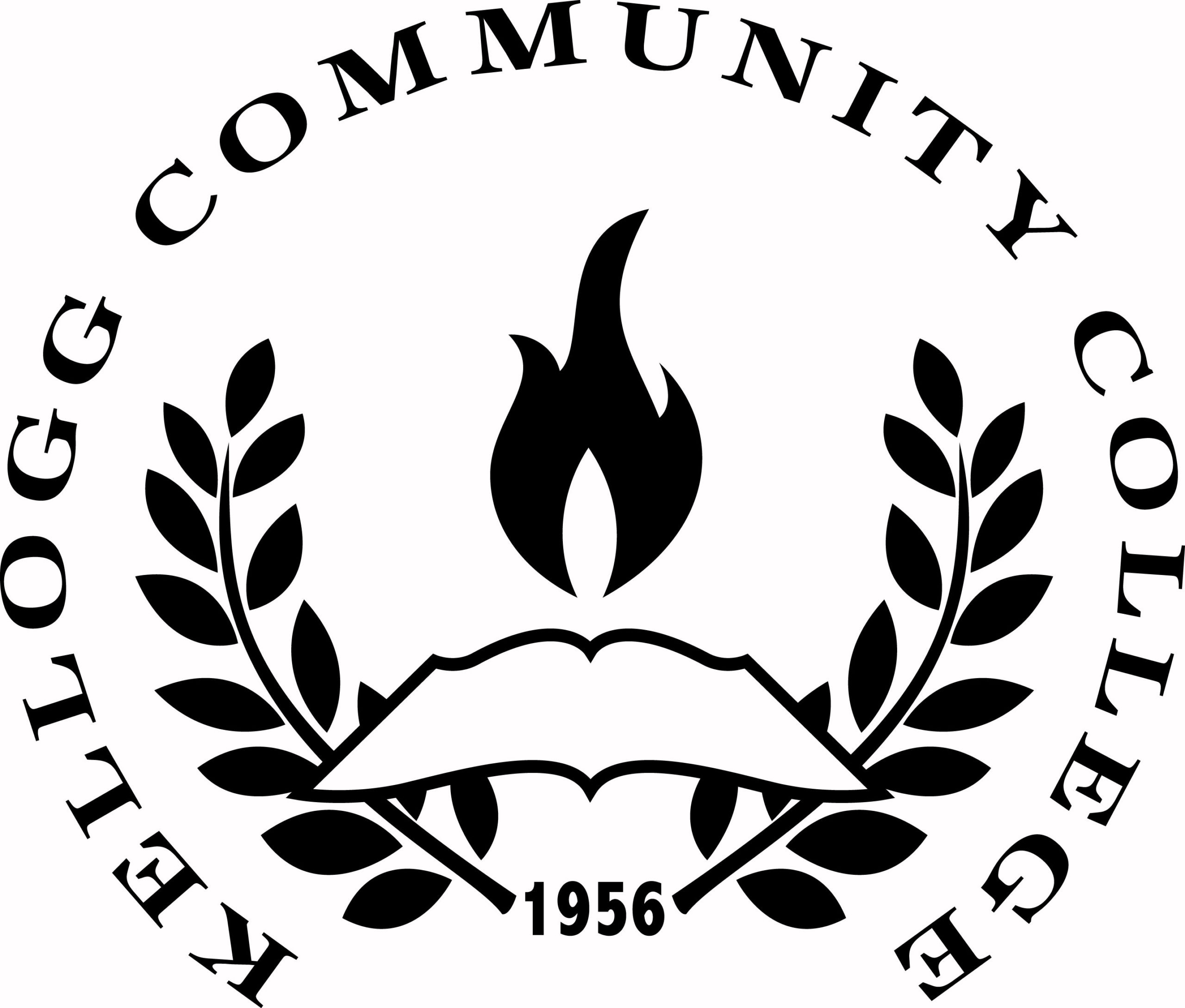 Kellogg Community College