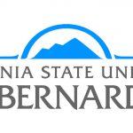 California State University-San Bernardino