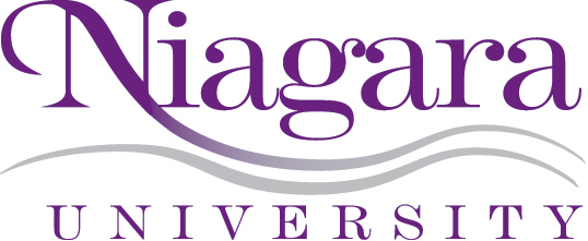 Niagara Universtiy
