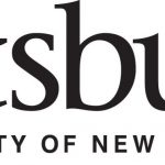 State University Of New York College at Plattsburgh