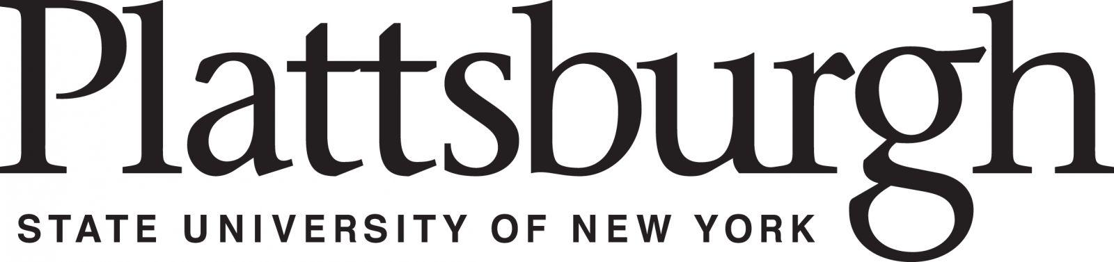 State University Of New York College at Plattsburgh